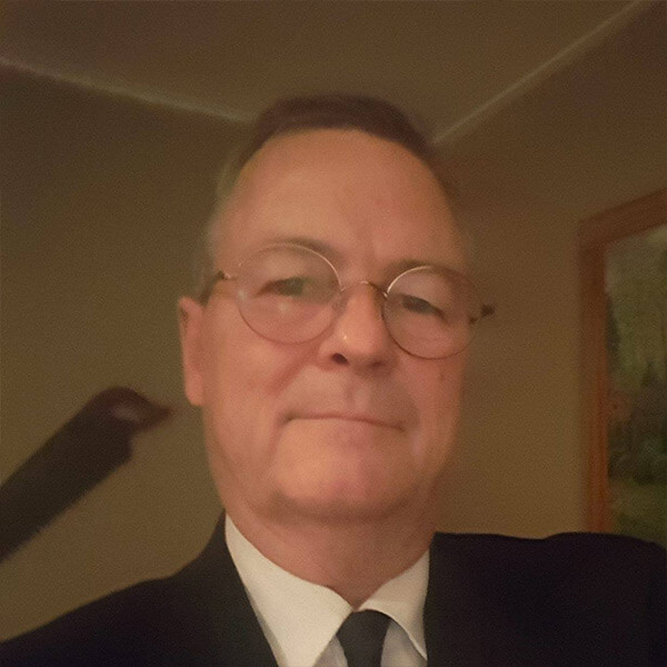 Henk Hagens